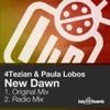 New Dawn - Single