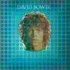 David Bowie (2015 Remastered Version), David Bowie