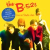 Live On Studio Jam - WSAI FM Chicago 1 Jan 1978 (Live FM Radio Concert Remastered In Superb Fidelity), The B-52's