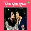 Khullam Khulla Pyar Karenge Hum Dono