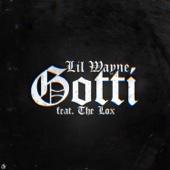 Gotti (feat. The Lox)