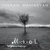 Lilac - Tigran Hamasyan