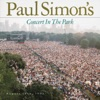 Paul Simon's Concert In the Park August 15th, 1991, Paul Simon