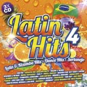 Latin Hits 4