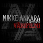 Värifilmi (feat. Aki Tykki)