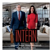 The Intern (Original Motion Picture Soundtrack)