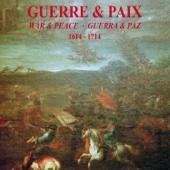 Te Deum, H. 146: I. Prélude
