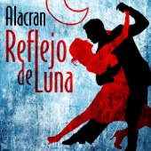 Alacran - Reflejo de Luna bild