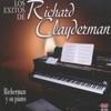 Richerman Y Su Piano - Love Story