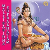 Mallikarjuna Suprabhatam