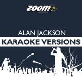 Summertime Blues (Karaoke Version) [Originally Performed By Alan Jackson]