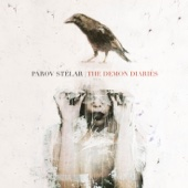 Parov Stelar - The Demon Diaries (Deluxe) Grafik