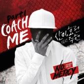 Coach Me (feat. JooHeon)