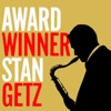 Time After Time  - Stan Getz