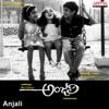 Anjali Original Motion Picture Soundtrack