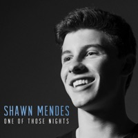 One of Those Nights - Single - Shawn Mendes