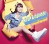 STEP A GO! GO! - Single