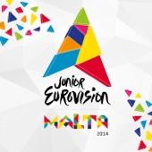 Planet of the Children (Junior Eurovision 2014 - Bulgaria)