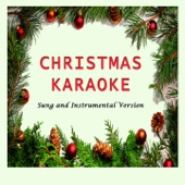 Christmas Karaoke (Sung and Instrumental Version)