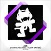 Snowblind - Au5