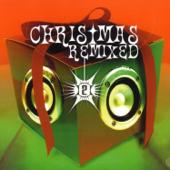 [Download] Jingle Bells (Bombay Dub Orchestra Remix) MP3