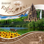 Rest & Relax 4 with Javanese Gending, Vol. 1