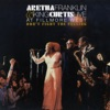 Don't Fight the Feeling - The Complete Aretha Franklin & King Curtis Live At Fillmore West, Aretha Franklin & King Curtis