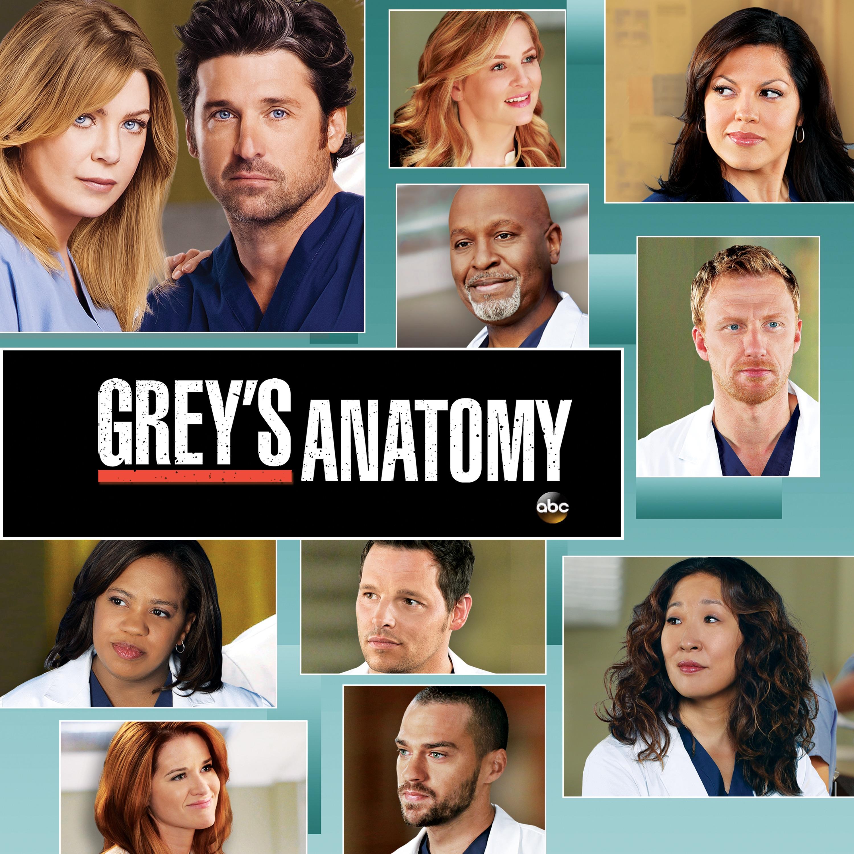 Greys Anatomy Season 10 Ep 1 Soundtrack New Crime Drama Movies 2013