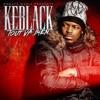 KeBlack