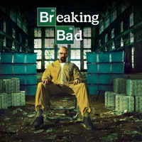 Breaking Bad, Season 5