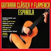 Guitarra Clásica y Flamenca Española