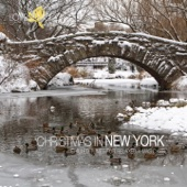 Christmas in New York - Chilled Tunes for Relaxed X-Mas Days