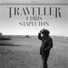 Traveller, Chris Stapleton