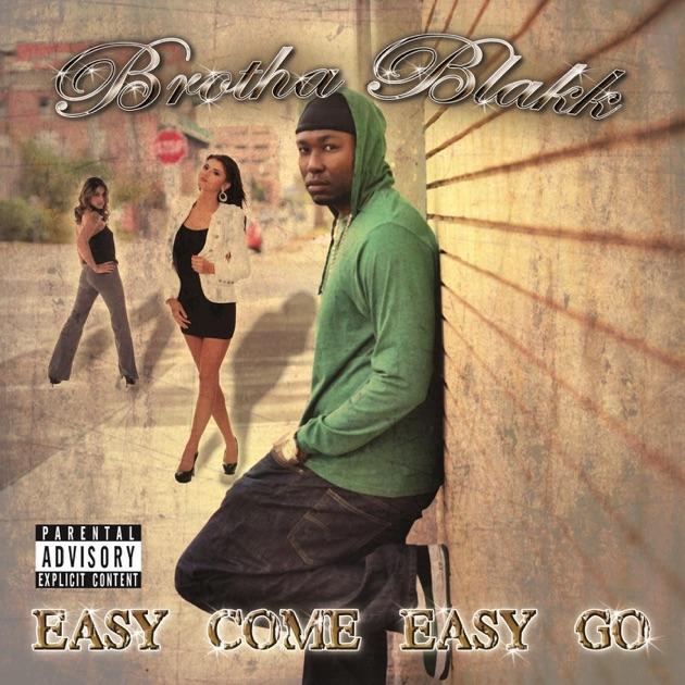 Download easy come easy go les brownmp3  musique gratuitement en ligne