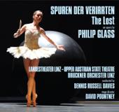 Philip Glass: Spuren der Verirrten - The Lost