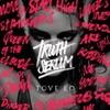 Truth Serum - EP, Tove Lo