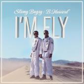 I'm Fly (feat. B. Howard) - Single
