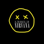A Tribute to Nirvana - EP