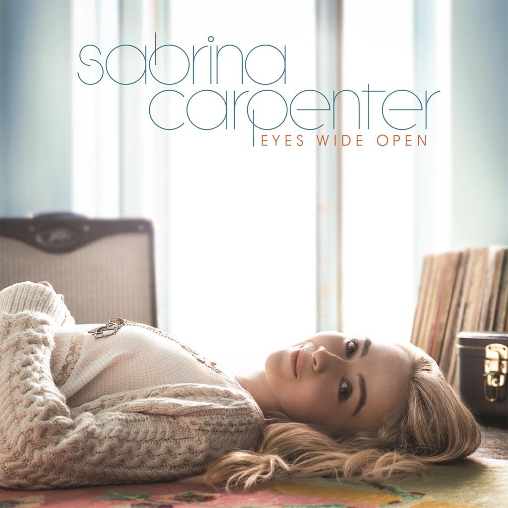 We'll Be the Stars - Sabrina Carpenter,Sabrina Carpenter,We'll Be the Stars,music,awesome,amazing girl