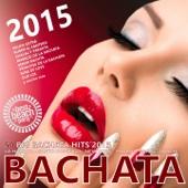 BACHATA 2015 - 50 Big Bachata Romántica Hits (100% Amor Latino)
