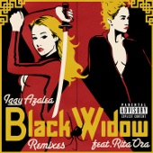 Black Widow (Remixes) [feat. Rita Ora] - EP