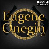 Tchaikovsky: Eugene Onegin, Op. 24