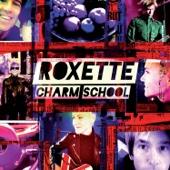 Roxette - It Must Have Been Love (Live St. Petersburg 2010) [Bonus Track] artwork