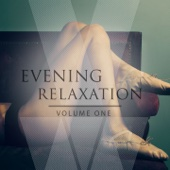 Evening Relaxation, Vol. 1 (Finest Selection of Electronic Jazz & Chill out Music)