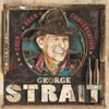 George Strait - Cold Beer Conversation  artwork