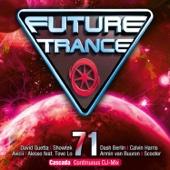 Future Trance 71