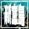 Shin Takara Jima - EP