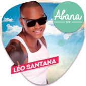[Download] Abana MP3