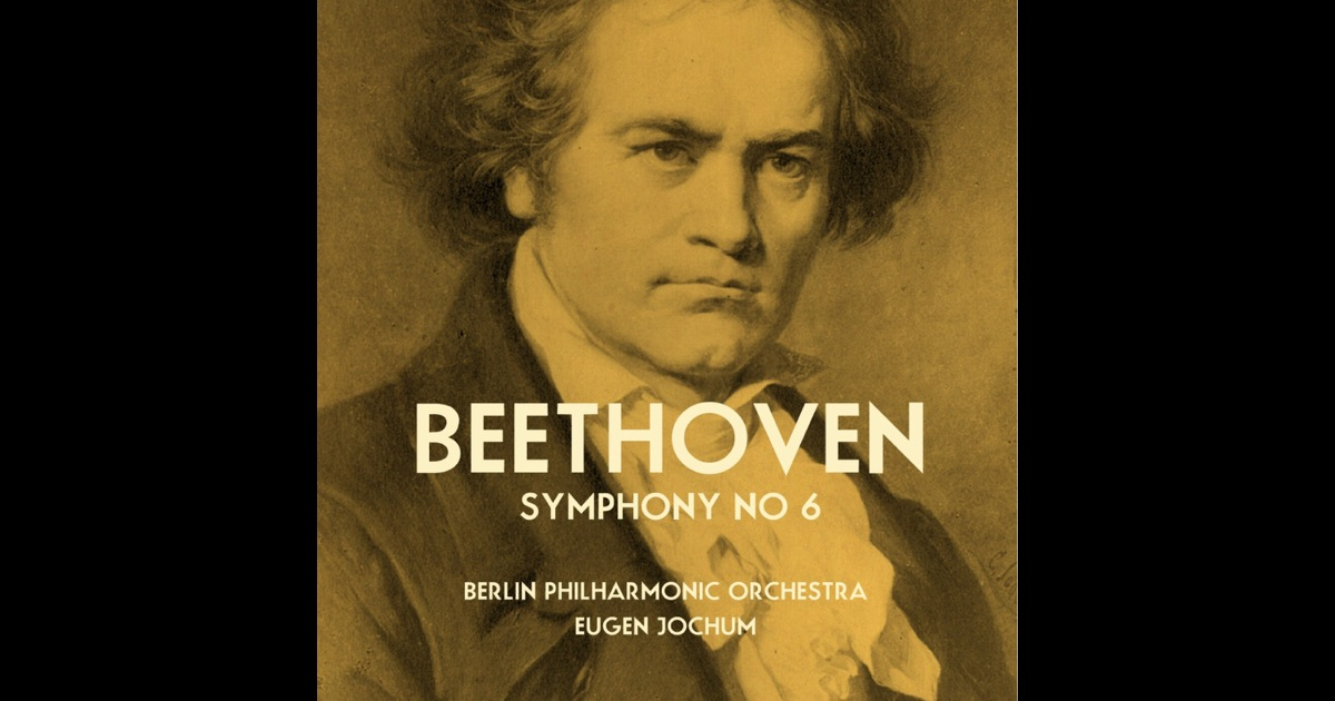 an essay on the ninth symphony of ludwig van beethoven His best-known composition is the ninth symphony with its passionate chorus, the ode to joy beethoven began to lose his hearing in the 1790s and was completely deaf by 1818 hulton getty picture collection ii life ludwig van beethoven quick facts à © microsoft corporation all rights reserved expand beethoven was born in bonn.