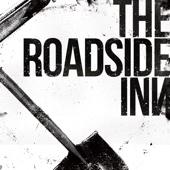 Download The Roadside Inn - The Roadside Inn on iTunes (Punk)